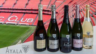 Varias marcas del gran consumo se pasan al fútbol