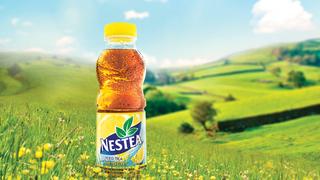 Coca-Cola avanza para hacerse con el control de Nestea