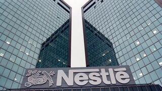 Nestlé destina 46 millones a una nueva fábrica en Cuba