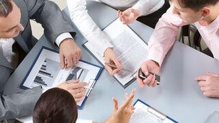 Las reuniones del sector retail, una oportunidad para crecer