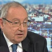 José Luis Bonet deja la presidencia de Freixenet