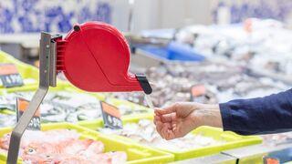 5 retos para apuntar y 5 ejemplos a seguir en el retail