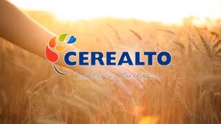 Cerealto logra financiación para impulsar su expansión