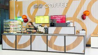 Sainsbury's sigue la tendencia y estrena nuevas cafeterías