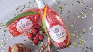 Tavasa lanza su cóctel Platinvm especial para Navidad