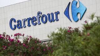 ¿Podría tener Fnac espacios de venta en Carrefour?