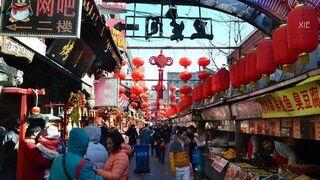 ¿Vender en China? Claves para entender a sus consumidores