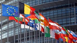 La Unión Europea se pone seria contra el dumping