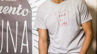 Mahou lanza una línea vintage de moda y artículos del hogar