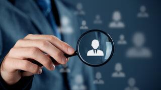 La personalización, clave para atraer al nuevo consumidor