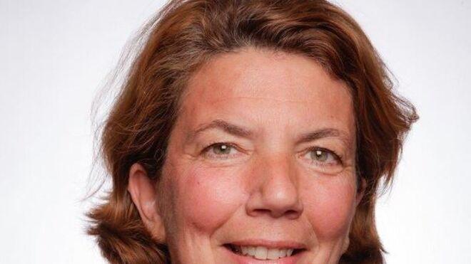 Marie Gay-de Tailly, nueva jefa de RR HH en ID Logistics
