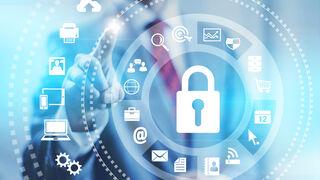 Ciberataques y otras amenazas: cómo afrontarlos en 2018