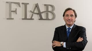 Fiab tiene nuevo presidente: Tomás Pascual Gómez-Cuétara