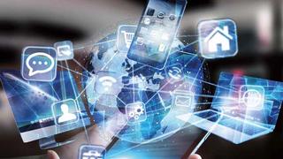 La falta de presupuesto, un lastre para la digitalización