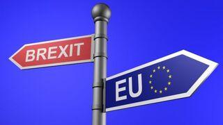 La industria de alimentos y bebidas peligra tras el Brexit