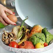 ¿Por qué apoyamos la semana contra el desperdicio alimentario?
