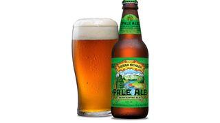 La cerveza americana Sierra Nevada llega a España
