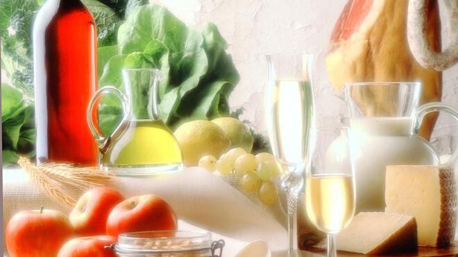 El MAPA y la Real Federación Española de Fútbol colaboran para promocionar los Alimentos de España