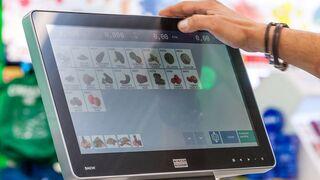 El doble filo de la tecnología: las cajas automáticas, víctimas de la picaresca