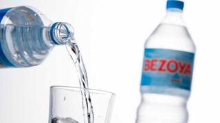 Calidad Pascual logra residuo cero en su planta de Bezoya