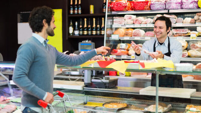 Anged pide mayor libertad comercial para competir con el e-commerce
