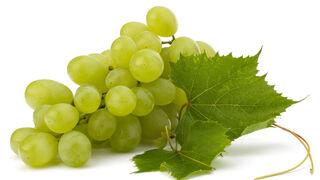 ¿Cuántas uvas consumen los españoles en Nochevieja?