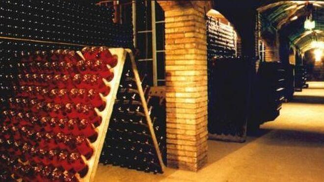 Juan Roig vende la mayoría de Torre Oria tras dejarla saneada