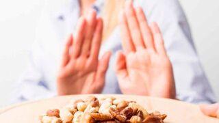 Alergias crecientes en los alimentos: nuevas exigencias