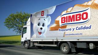 Bimbo y el lío con sus nuevas condiciones laborales
