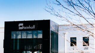 Steinhoff, dueña de Poundland, cuestiona sus cuentas