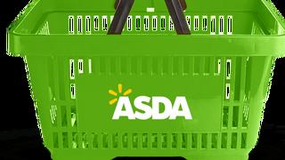 Asda pone fin a su relación con la central de compras EMD