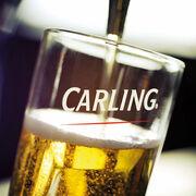 La Sagra distribuirá en España las cervezas de Molson Coors