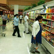 Asedas critica la norma que regulará la cadena alimentaria