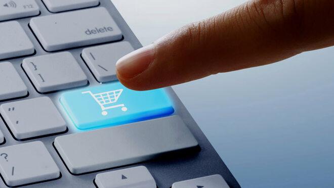 La generación Z se resiste al e-commerce: utilizan internet, pero no gastan