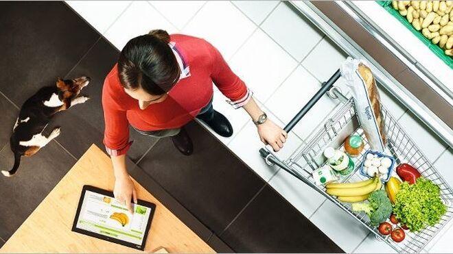 Las 9 tendencias que transformarán el retail