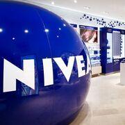 Crisis en Beiersdorf: dimite su CEO, Stefan Heidenreich