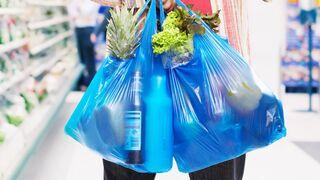 Los plásticos podrían tener un nuevo impuesto europeo