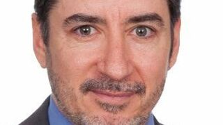 Jesús Ripoll, nuevo director general de Naturhouse España