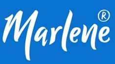 Logo de Marlene