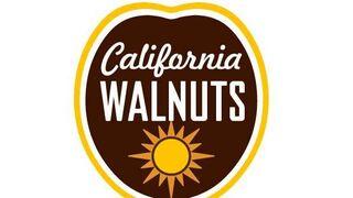 Nueces de California estrena nueva imagen a nivel mundial