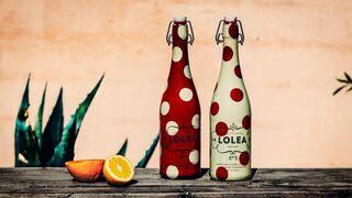 Zamora Company crece con la adquisición de la sangría Lolea