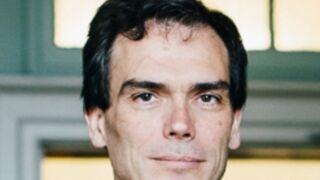José María García-Agullo, nuevo presidente de Makro