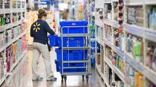 Más sueldo, tecnología, cierres, despidos... todo en Walmart