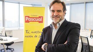 Calidad Pascual ya tiene su fichaje invernal: Álvaro Bordas