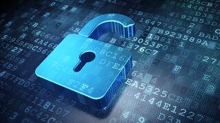 Ciberseguridad: aprender más para evitar el peligro