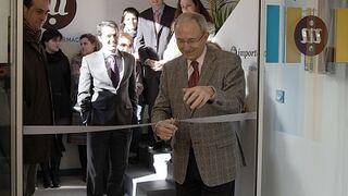 Muere Francisco Pons, un histórico del gran consumo