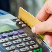 ¿Alargar el mes...? Compra a crédito