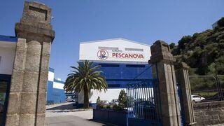 Abanca es ya el primer accionista de Nueva Pescanova