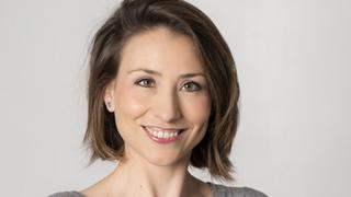 Pilar García Hermosa asume la dirección técnica de Stanpa