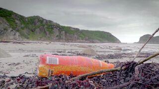 La cadena Iceland dice adiós al plástico en sus tiendas